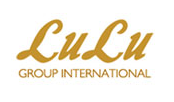 UAE: Lulu Group to expand into Asian markets
