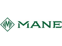 China: Mane Fragrances & Flavours opens second phase of plant