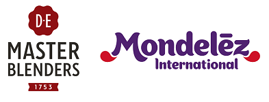 Netherlands: Mondelez International & D.E Master Blenders 1753 form new coffee business