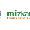 Japan: Mizkan Group buys Ragu and Bertolli brands from Unilever