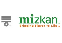 Japan: Mizkan Group buys Ragu and Bertolli brands from Unilever