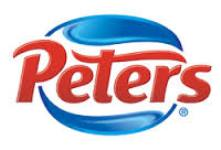 Australia: Peters Ice Cream sold to R&R