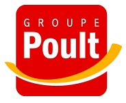France: Poult to be sold to the Qualium fund