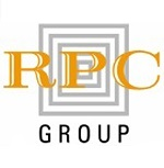 China: RPC expands into Asia with ACE acquisition