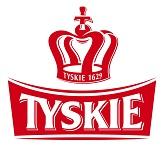 """UK: Polish Tyskie makes top 10 """"world beers"""" list"""