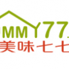 China: Amazon invests $20 million in Yummy 77