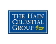 USA: Hain Celestial expects Rudi's to be next $100 million brand