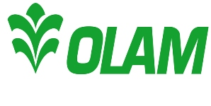 Singapore: Olam International to acquire ADM's global cocoa business for $1.3 billion