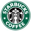 South Africa: Starbucks to open first stores in 2016