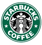 Colombia: Starbucks set to open first coffee shop