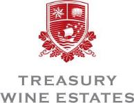 Australia: Treasury Wines rejects takeover bid