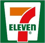 UAE: 7-Eleven plans to open first store in Dubai