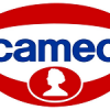 Italy: Cameo boasts improved sales and profit in 2013