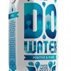 """Australia: """"First paper water bottle"""" launched"""