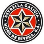 Brazil: Hijos de Rivera begins first production of Estrella Galicia outside Spain