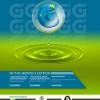 Gama News – June 2014