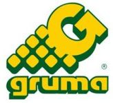 Mexico: Gruma plans to expand to Europe and Asia