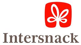 Germany: Intersnack expands Scandinavian presence with Estrella Maarud acquisition