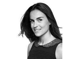 Industry Insight: Margarida Condado, L'Oréal Portugal