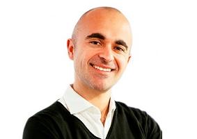 Industry Insight: Oliver Perez, Danone Portugal