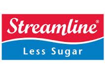 UK: Streamline Foods launches Fruit Shoot Jam range