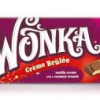 UK / Ireland: Nestle's Wonka chocolate bars to be discontinued