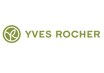 Brazil: Yves Rocher plots new foray with 10 store openings