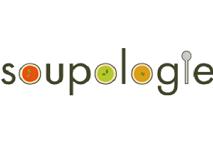 "UK: Soupologie launches new ""detox"" soup range"