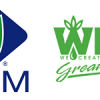 Germany: Archer Daniels Midland acquires Wild Flavors