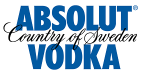 India: Pernod Ricard to launch Absolut limited edition