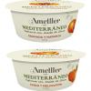 Innovation Insight: Ametller Mediterranean Yoghurt with Olive Oil