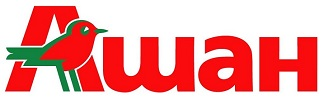 Russia: Auchan plans to open small convenience stores in Moscow