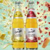 UK: Molson Coors launches Carling Fruit Coolers nationwide