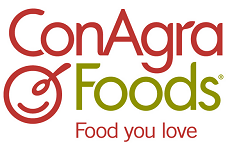 USA: ConAgra Foods announces plans to split