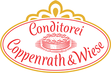Germany: Dr. Oetker rumoured to be in talks to acquire Coppenrath & Wiese