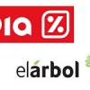 Spain: Dia acquires El Arbol