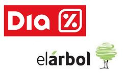 Spain: Dia acquires El Arbol