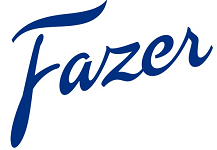 Finland: Fazer Group to close two factories