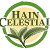USA: Hain Celestial Group buys remaining 51.3% of Hain Pure Protein