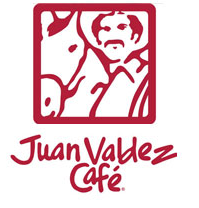 Colombia: Juan Valdez opens in Florida as competition with Starbucks heats up