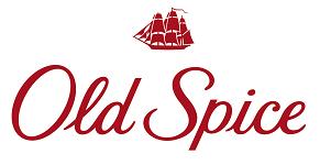 France: Old Spice brand set for debut