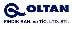 Turkey: Ferrero buys nut producer Oltan Gida