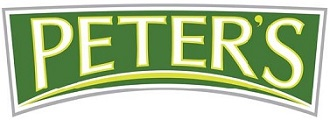 UK: Peter's Foods Services enters retail frozen food