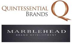 UK: Quintessential Brands acquires Marblehead