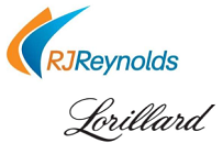 USA: Tobacco industry set for shake-up with Lorillard acquistion