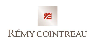 France: Remy Cointreau sales suffer from decline in cognac