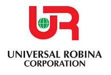 New Zealand: Universal Robina acquires Griffin's