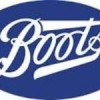 UK: Boots launches personalised app