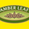 "UK: Japan Tobacco International  launches ""signature blend"" organic Amber Leaf tobacco"