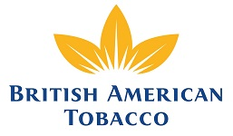 UK: British American Tobacco reports 9 month performance